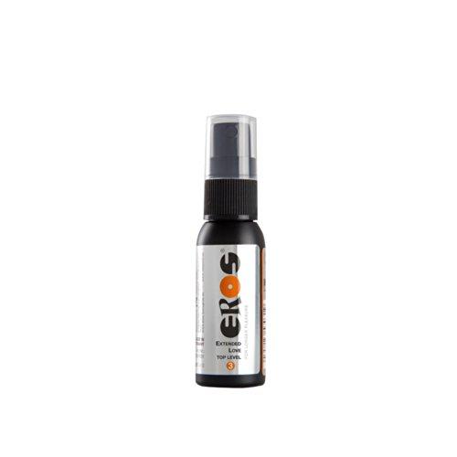 Megasol ER57033 Extended Love Top Level 3 - Spray 30ml