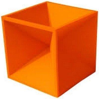 Do-All Hot Box Impact 4\\