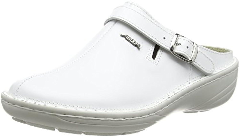 Abeba 6803 – 36 Reflexor Comfort zapatos zapata