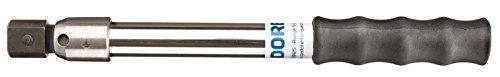 GEDORE 760-35 - LLAVE DINAMOMETRICA TBN KNICKER 9X12 MM 5-25 NM