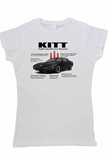 nisabellaltd-camiseta-sin-mangas-para-mujer-weiss-xx-large