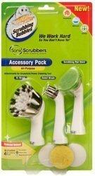 wmu-scrubbing-bubbles-sonic-scrubbers-all-purpose-accessory-by-wmu