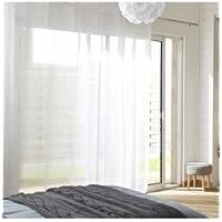 Vela Chic (salón o dormitorio () Panel salón o dormitorio (300x 240