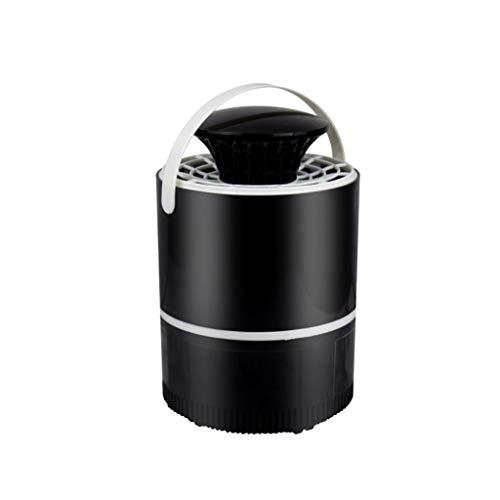 koperras Tragbare wasserdichte Licht Medium Touch Led-Licht Leise Und Leise Wirksame Insektizid Auch Ihre QualitäT Bequemen Schlaf