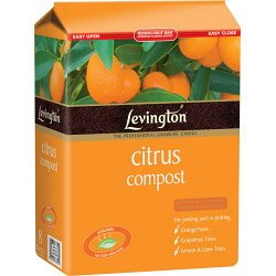 levington-citrus-compost-8l