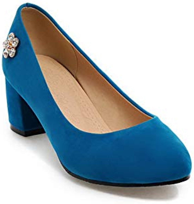 l'1to9 perles b07ggq168j des femmes mms06125 pompes chaussures solides b07ggq168j perles parent 194554