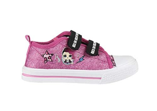 L O L Surprise! | Zapatos De Niñas | Zapatillas