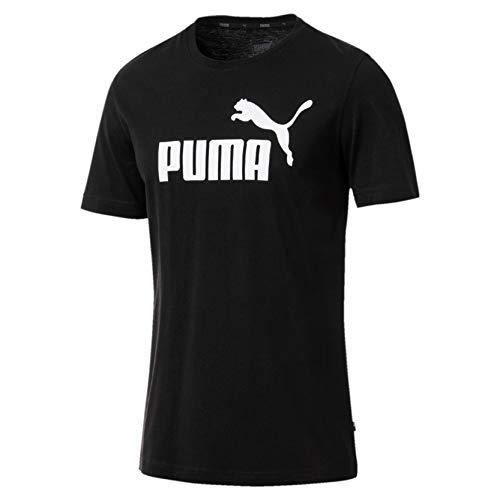 Puma Herren ESS...