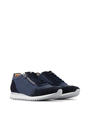 Arnaldo Toscani 1099K210 Sneakers Donna Blu