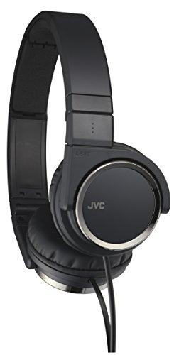 jvc-has400be-auriculares-de-diadema-cerrados