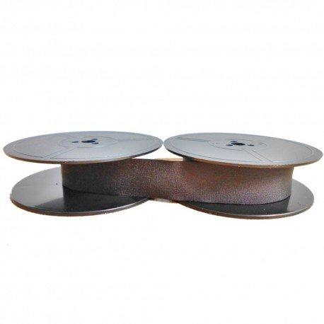 Farbband für DIN 32755 - 53mm Durchmesser - schwarz -Farbbandfabrik Original