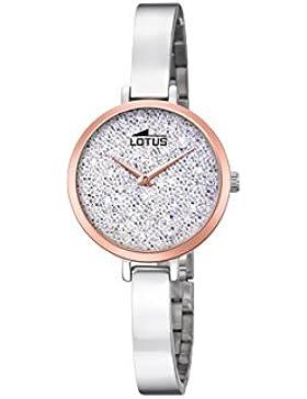 Lotus Watches Damen-Armbanduhr 18563/1