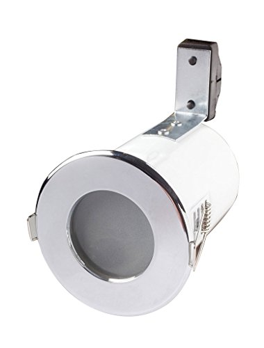 lyco-downlights-fire-rated-low-voltage-polished-chrome-downlight-max-1-x-50-watt-mr16-bulb