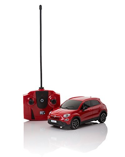 fiat-500-x-licenced-remote-radio-controlled-model-car-124-scale-red