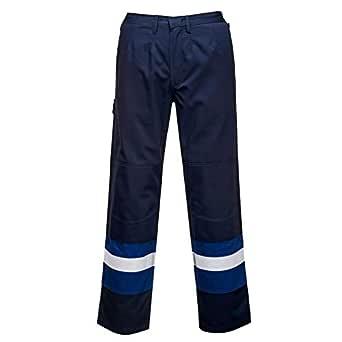Portwest Bizflame PLUS Pantaloni-FR56