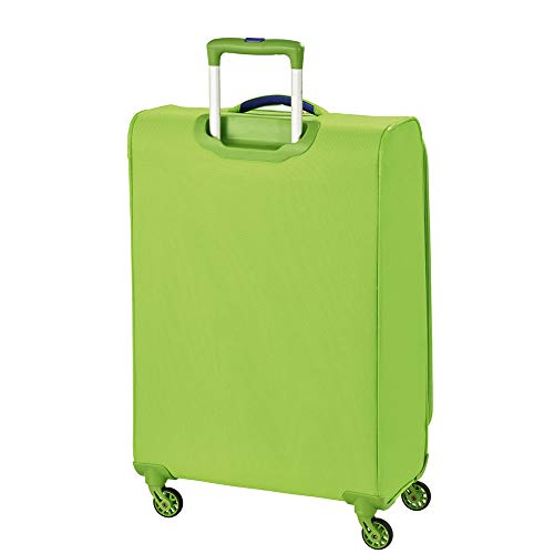 Hardware Revolution 4-Rollen Trolley M 68 cm - 3