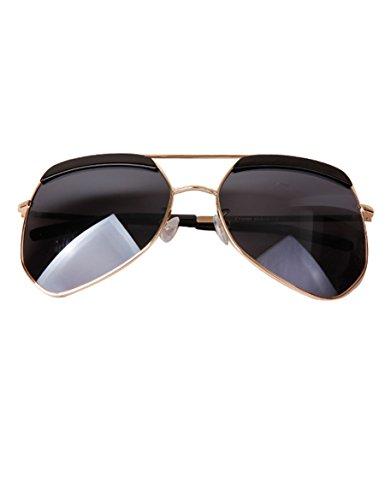 fronte-rotondo-occhiali-da-sole-polarizzati-la-coppia-ha-guidato-grandi-vetri-degli-uomini-yurt-colo