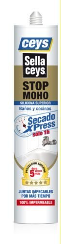 ceys-secado-xpress-stop-moho-silicona-color-blanco