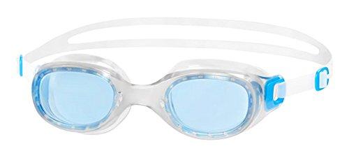 Speedo Futura Classic Gafas Anticloro