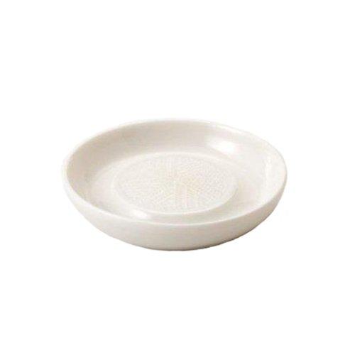 Porlex Keramik Reibe Kleine BOL27003 (Japan Import / Das Paket und das Handbuch werden in Japanisch)