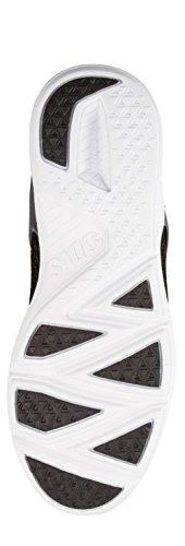 DVS Shoes Cinch Lt +, Baskets Homme