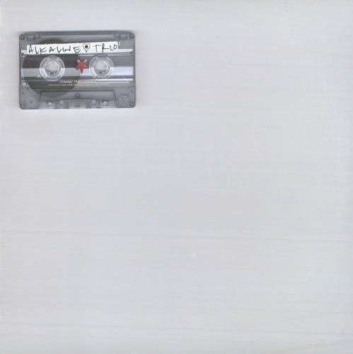 Alkaline Trio [Vinyl LP]