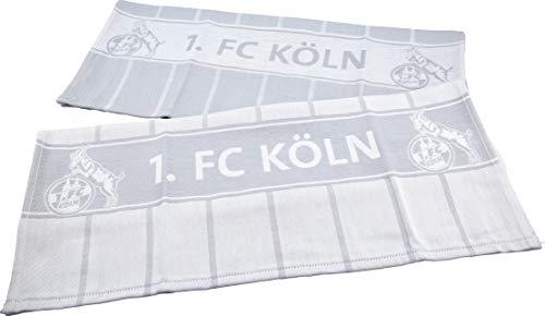 1. FC Köln Geschirrtuch 2er Set