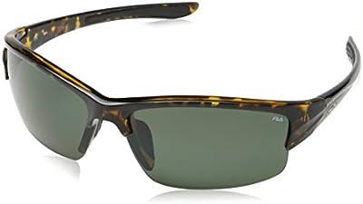 Fila Sf8882, Gafas de Sol Para Hombre