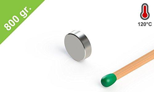 10-x-neodym-scheibenmagnet-8x25-mm-vernickelt-grade-n35h-bis-120c-ofenreiniger-magnet-fur-hohe-tempe