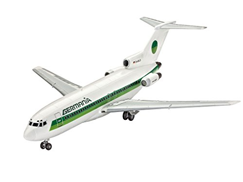 revell-03946-boeing-727-100-germania-in-scala-1-144