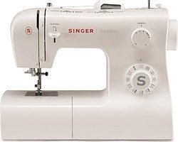 Maquina de coser Singer 2282 de Singer
