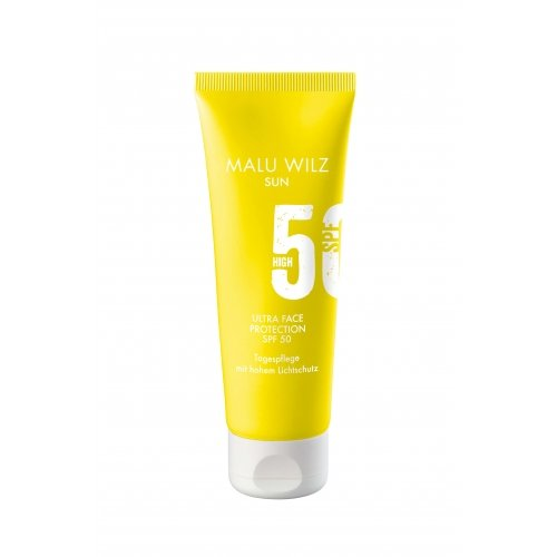 malu-wilz-kosmetik-sun-face-protect-spf-50-75-ml