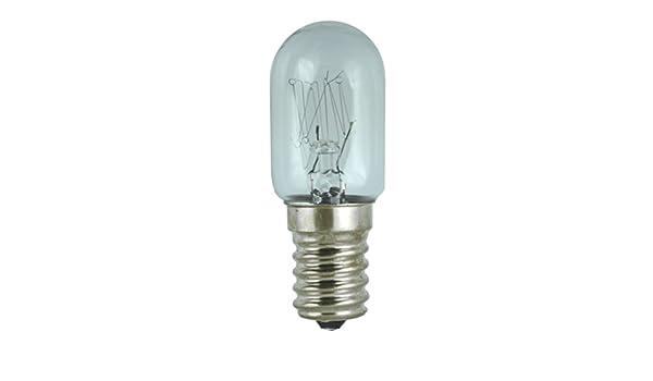 Amica Kühlschrank Birne : Schiefer kühlschrank glühbirne 10w 240v länglich ses e14