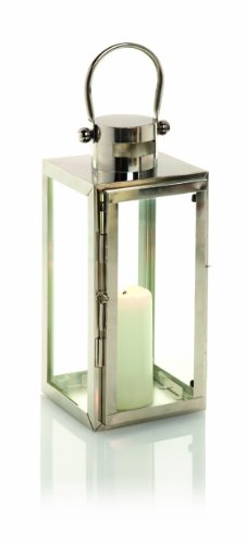 premier-ba131598-cracker-jack-lanterne-31-cm
