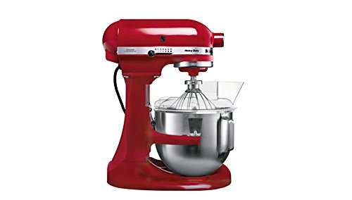 kitchenaid-professionale-heavy-duty-bowl-lift-stand-mixer-69-litri-bianco