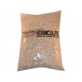 platinum-vermiculita-5-litros