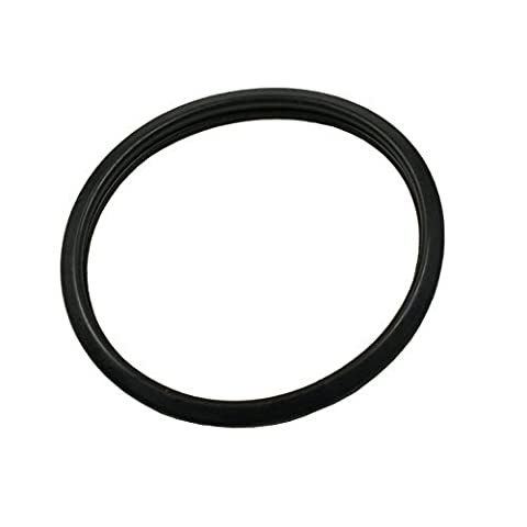 Beck Arnley 039-0057 Thermostat Gasket by Beck Arnley