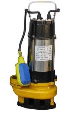 pompe-septique-dbv750w-profi-submersible