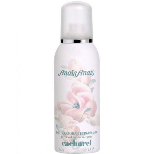 anais-anais-deodorante-150-ml-spray-donna
