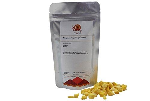 tali-mangostucke-gefriergetrocknet-250-g