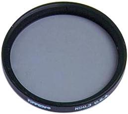 Tiffen 405ND3 40.5mm Neutral Density 0.3 1-Stop Filter