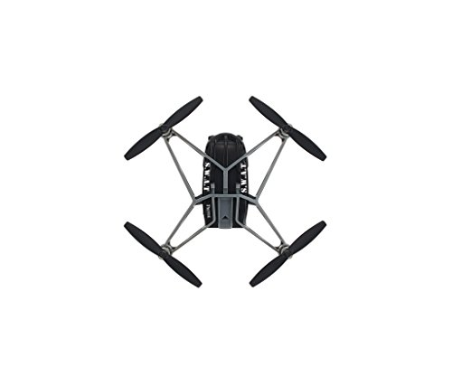 Parrot Airborne Night Drone Swat grau - 11