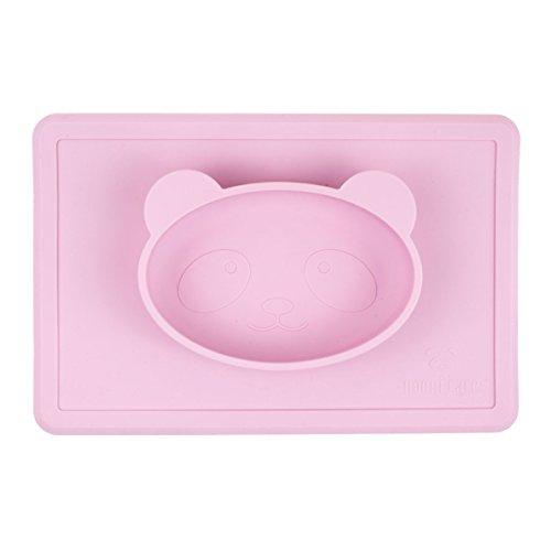 nooni-care-mantel-individual-para-el-bebe-cuenco-antideslizante-de-silicona-para-tronas-para-bebes