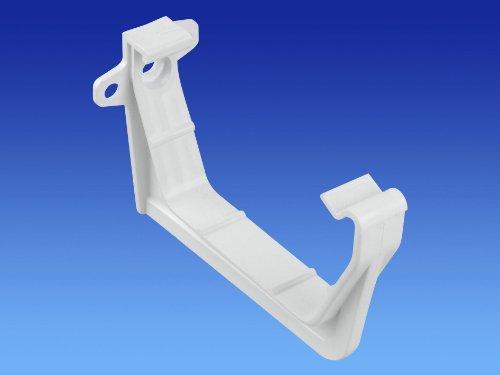 wavin-osma-squareline-support-bracket-pack-of-2-100mm-white-4t819w