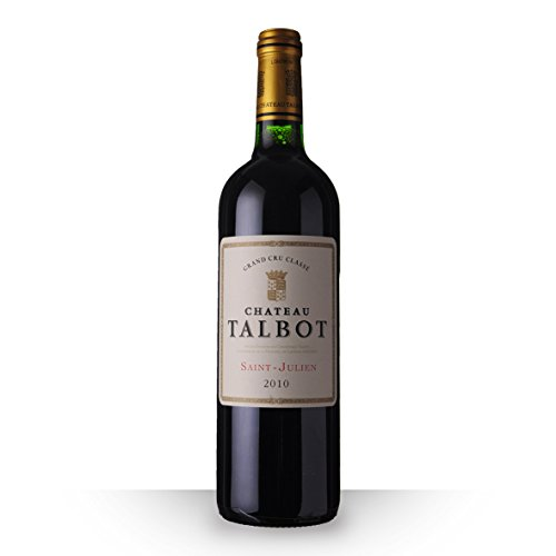 chateau-talbot-2010-rouge-75cl-aoc-saint-julien