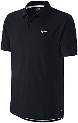 Polo Manga Corta Nike Sportswear Matchup para Hombre