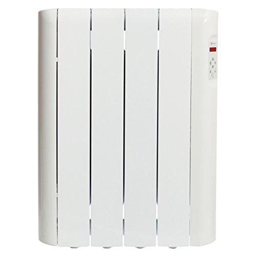 Haverland RCE4S - Emisor térmico digital / radiador