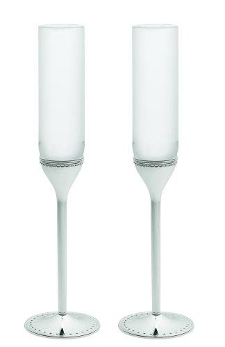 vera-wang-wedgwood-grosgrain-silver-plate-toasting-flute-pair-by-vera-wang-wedgwood