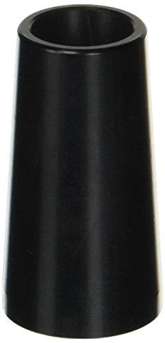 Sub-stopper (Hitachi 317899Sub Stopper (D) W8VB2)