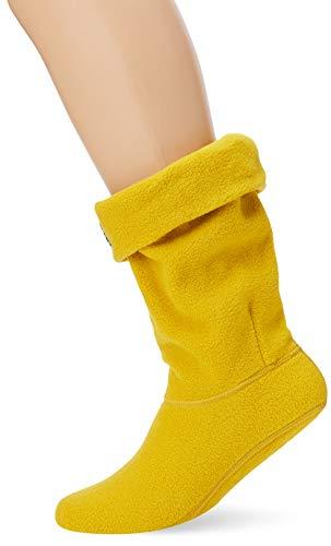 joules Damen Molly Socken, Antique Gold Antgold, ((Herstellergröße: 7-8)
